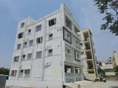Gallery Cover Image of 6000 Sq.ft 10 BHK Independent House for buy in J P Nagar 8th Phase for 26000000