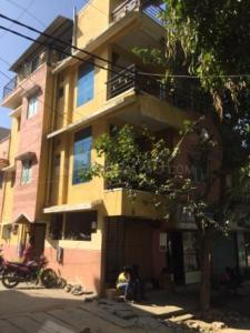 Gallery Cover Image of 3600 Sq.ft 9 BHK Independent House for buy in Lingarajapuram for 15000000