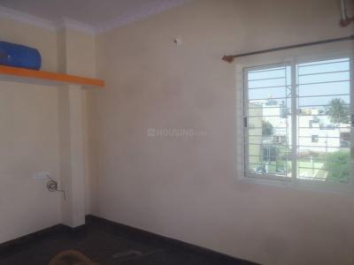 Gallery Cover Image of 180 Sq.ft 1 RK Apartment for rent in Hegganahalli for 4000
