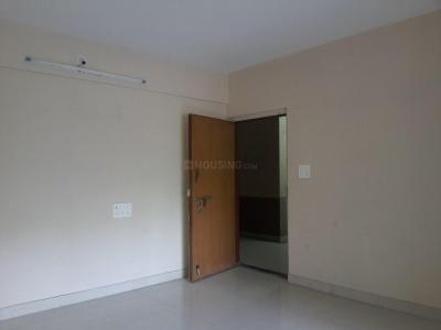 Gallery Cover Image of 750 Sq.ft 1 BHK Apartment for rent in Kurla West for 28000