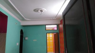 Gallery Cover Image of 700 Sq.ft 2 BHK Independent Floor for rent in Pul Prahlad Pur for 8000