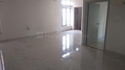 Gallery Cover Image of 2000 Sq.ft 2 BHK Apartment for rent in ISRO Layout for 35000