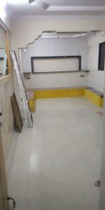 Gallery Cover Image of 650 Sq.ft 1 BHK Apartment for rent in Thane East for 16000