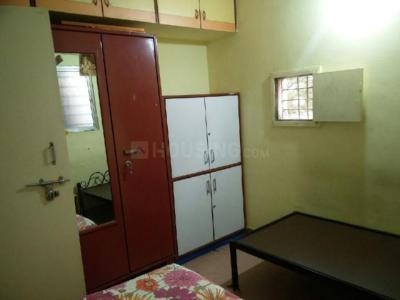 Bedroom Image of PG 6773569 Kothrud in Kothrud