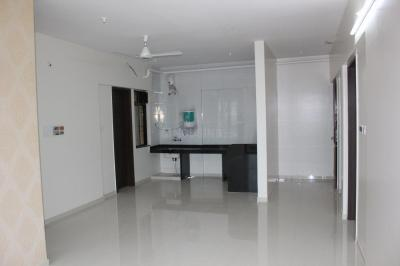 Gallery Cover Image of 1400 Sq.ft 3 BHK Apartment for buy in Hadapsar for 9600000