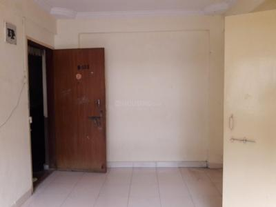 Gallery Cover Image of 600 Sq.ft 1 BHK Apartment for rent in Sanpada for 16500
