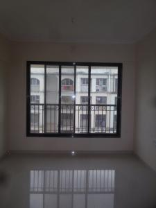 Gallery Cover Image of 967 Sq.ft 2 BHK Apartment for rent in Bhandup East for 28000