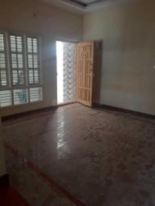 Gallery Cover Image of 1100 Sq.ft 2 BHK Independent House for buy in K Channasandra for 8500000