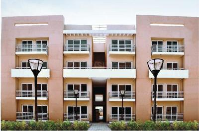 Gallery Cover Image of 1190 Sq.ft 2 BHK Independent Floor for buy in BPTP Park Floors I, Sector 77 for 3000000