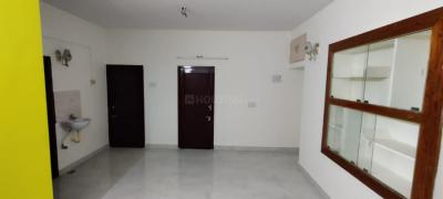 Gallery Cover Image of 900 Sq.ft 2 BHK Apartment for rent in  Vishwam Flats, T Nagar for 22000