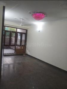 Gallery Cover Image of 1100 Sq.ft 2 BHK Independent Floor for rent in Ashoka Enclave for 12000
