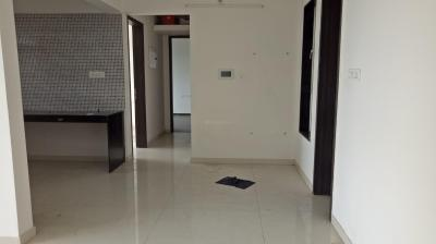 Gallery Cover Image of 905 Sq.ft 2 BHK Apartment for buy in Empire Square, Chinchwad for 9100000