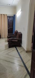 Gallery Cover Image of 1600 Sq.ft 2 BHK Independent House for rent in Sector 48 for 21000