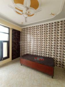 Gallery Cover Image of 1426 Sq.ft 3 BHK Apartment for buy in Chhattarpur for 4000000