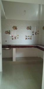 Gallery Cover Image of 344 Sq.ft 1 BHK Independent House for buy in Ayappakkam for 2600000
