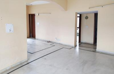 Gallery Cover Image of 1500 Sq.ft 3 BHK Independent House for rent in Sector 56 for 37500