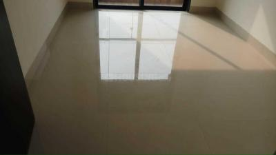 Gallery Cover Image of 1000 Sq.ft 2 BHK Apartment for rent in Hill Crist  I, Powai for 45000