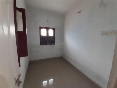 Gallery Cover Image of 1000 Sq.ft 3 BHK Independent House for buy in Anakaputhur for 6200000