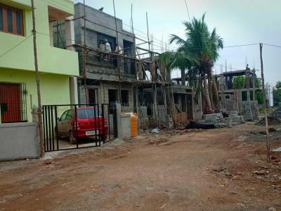 Gallery Cover Image of 994 Sq.ft 3 BHK Villa for buy in Urapakkam for 4125000