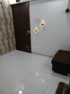 Gallery Cover Image of 922 Sq.ft 2 BHK Apartment for buy in Kalewadi for 6600000
