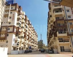 Gallery Cover Image of 1143 Sq.ft 2 BHK Apartment for rent in EAPL Sri Tirumala Sarovar, Singasandra for 23000
