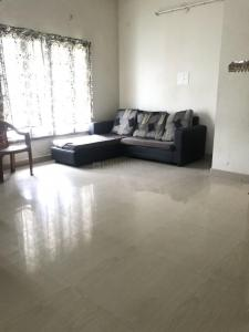 Gallery Cover Image of 900 Sq.ft 2 BHK Apartment for rent in Sholinganallur for 15000