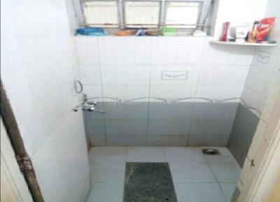 Bathroom Image of PG 4040745 Indira Nagar in Indira Nagar
