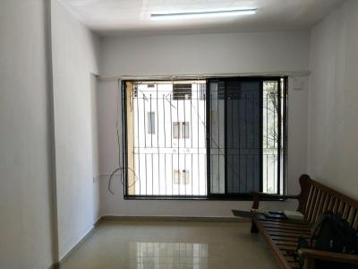 Gallery Cover Image of 550 Sq.ft 1 BHK Apartment for rent in Jogeshwari West for 33000