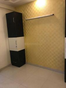 Bedroom Image of PG 4192770 Noida Extension in Noida Extension