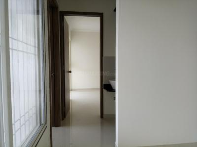 Gallery Cover Image of 990 Sq.ft 2 BHK Apartment for buy in Lake View Park, Pashan for 7865659