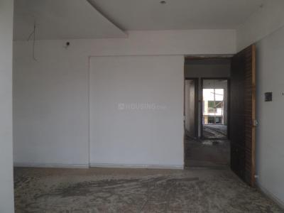 Gallery Cover Image of 950 Sq.ft 2 BHK Apartment for rent in Mira Road East for 19800