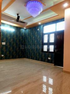 Gallery Cover Image of 900 Sq.ft 2 BHK Apartment for buy in Shastri Nagar for 1993000
