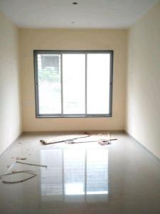 Gallery Cover Image of 715 Sq.ft 1 BHK Apartment for rent in Shilpriya Silicon Enclave, Chembur for 31000