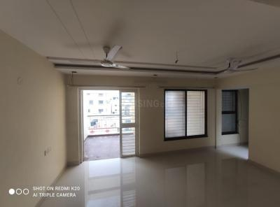 Gallery Cover Image of 1080 Sq.ft 2 BHK Apartment for buy in Prakash Viva City, Kharadi for 7200000