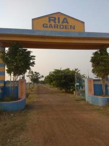 800 Sq.ft Residential Plot for Sale in Thirunindravur, चेन्नई