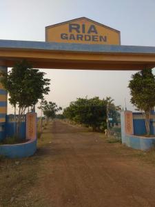 800 Sq.ft Residential Plot for Sale in Thirunindravur, Chennai