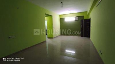Gallery Cover Image of 1405 Sq.ft 3 BHK Apartment for buy in Haltu for 8200000