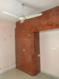 Gallery Cover Image of 1926 Sq.ft 2 BHK Independent House for rent in Vavol for 10000