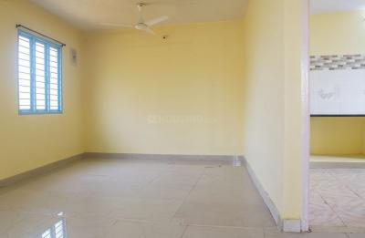 Gallery Cover Image of 1000 Sq.ft 2 BHK Independent House for rent in Konanakunte for 12900