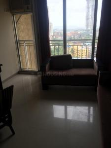 Gallery Cover Image of 1100 Sq.ft 2 BHK Apartment for rent in Matunga East for 70000