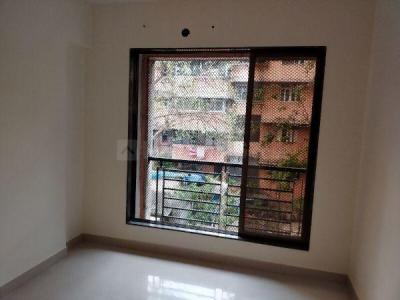 Gallery Cover Image of 1050 Sq.ft 3 BHK Apartment for rent in Kailash Palace, Ghatkopar East for 55000