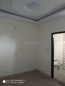 Gallery Cover Image of 880 Sq.ft 3 BHK Independent Floor for rent in Nawada for 8000