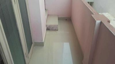Gallery Cover Image of 1045 Sq.ft 3 BHK Apartment for rent in Ambattur for 10000