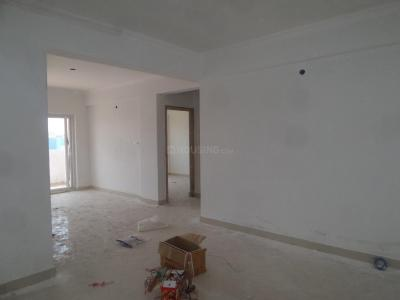 Gallery Cover Image of 1145 Sq.ft 2 BHK Apartment for buy in Nagavara for 5152500