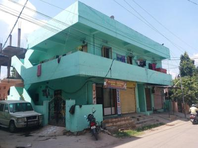 Building Image of 3000 Sq.ft 5 BHK Independent House for buy in Saroornagar for 16000000