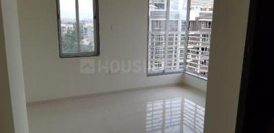Gallery Cover Image of 1150 Sq.ft 3 BHK Apartment for rent in Vile Parle East for 90000