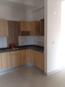 Gallery Cover Image of 1075 Sq.ft 2 BHK Apartment for rent in Paramount Emotions, Noida Extension for 8100