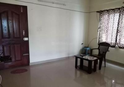 Gallery Cover Image of 1115 Sq.ft 2 BHK Apartment for rent in Vision Nest, Kasavanahalli for 25000