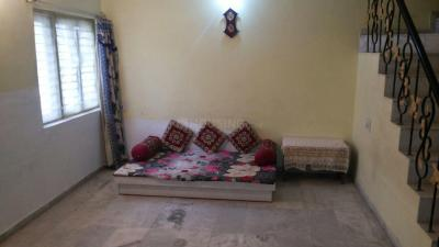Gallery Cover Image of 2520 Sq.ft 3 BHK Independent House for rent in Swagat Bungalows 2, Motera for 25000