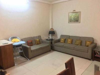 Gallery Cover Image of 1050 Sq.ft 2 BHK Apartment for rent in Mayur Hilla, Wadala for 65000